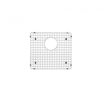BLANCO 406492 - Sink Grid