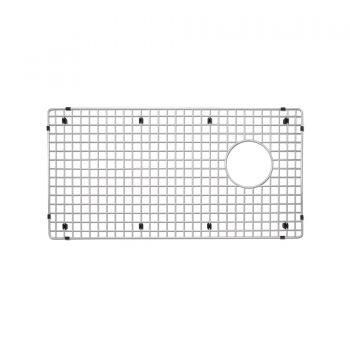 BLANCO 406495 - Sink Grid