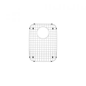 BLANCO 406497 - Sink Grid