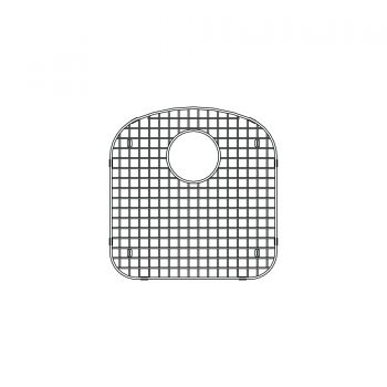 BLANCO 406498 - Sink Grid