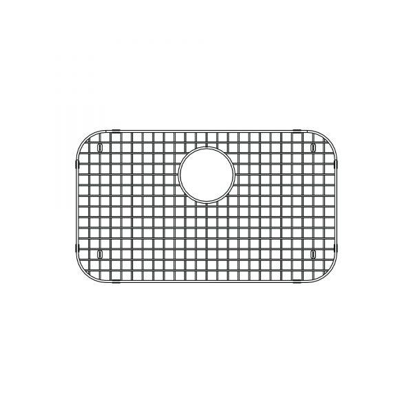 BLANCO 406499 - Sink Grid