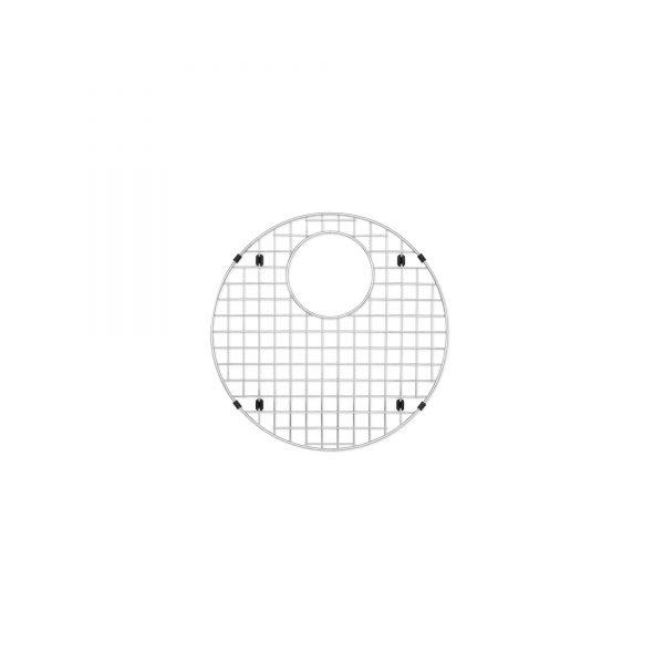 BLANCO 406500 - Sink Grid