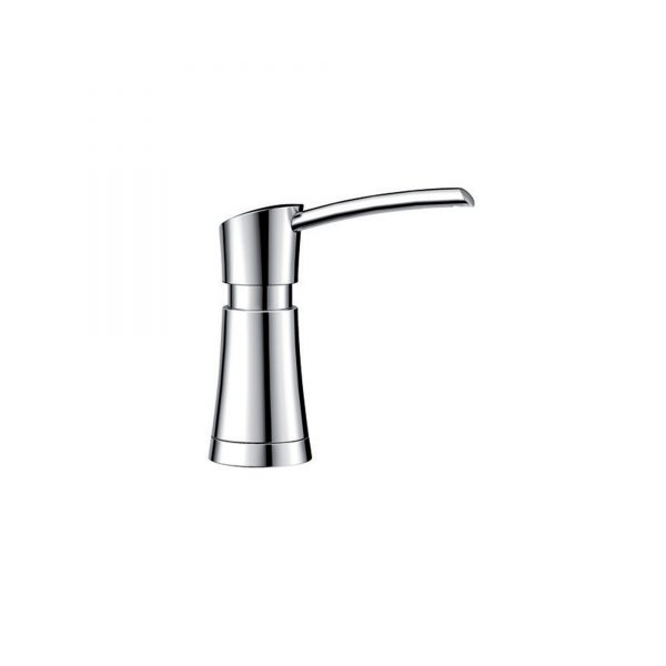 BLANCO 442048 - ARTONA Soap Dispenser