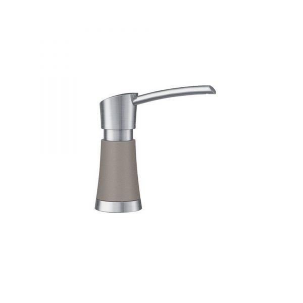 BLANCO 442053 - ARTONA Soap Dispenser