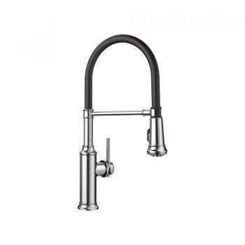 BLANCO 442508 – EMPRESSA Pull-down Semi-Pro Faucet