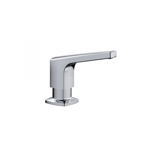 BLANCO 442679 - RIVANA Soap Dispenser