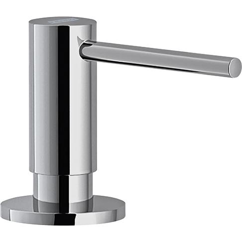 Franke SD3200 Active SM Soap dispenser Chrome