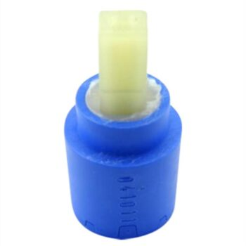 KWC Z.536.032 Cartridge Only for Kitchen Faucet