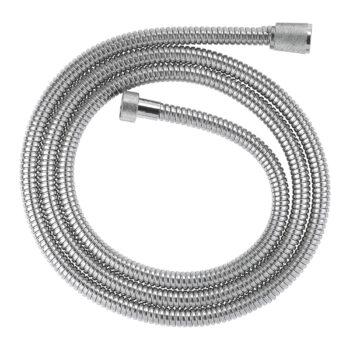 Grohe 28145000 – 79″ Metal Longlife Shower Hose