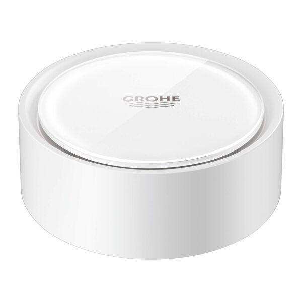 Grohe 22601LN0 - Smart Water Sensor