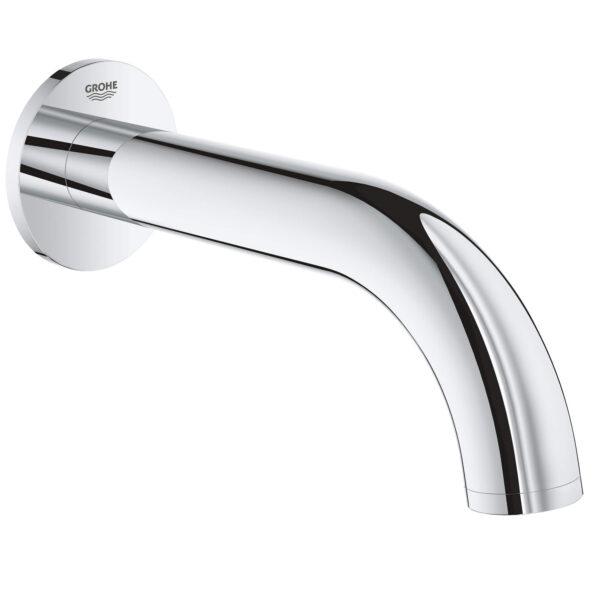 Grohe 13164003 - Tub Spout