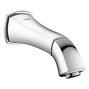 Grohe 13342000 – Tub Spout