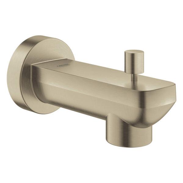Grohe 13382EN1 - Diverter Tub Spout