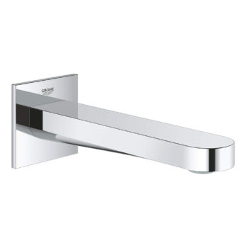 Grohe 13405003 – Tub Spout