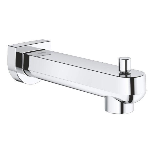 Grohe 13407003 - Diverter Tub Spout