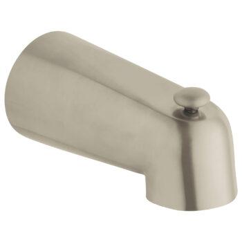 Grohe 13611EN0 – Diverter Tub Spout