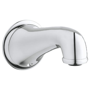 Grohe 13615000 – Tub Spout