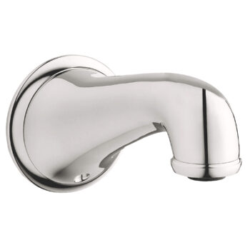 Grohe 13615BE0 – Tub Spout
