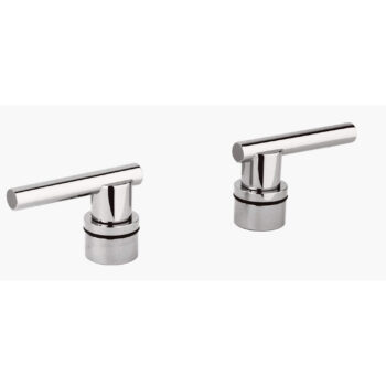Grohe 18027BE0 – Lever Handles (Pair)