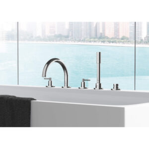 Grohe 20072003 - 8