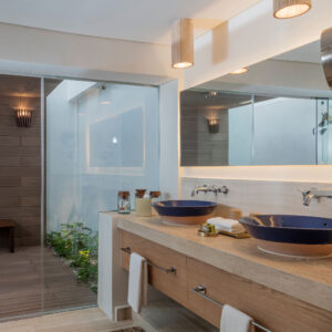 Grohe 20173003 - 8