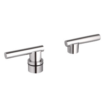 Grohe 21073BE0 – Handles (Pair)