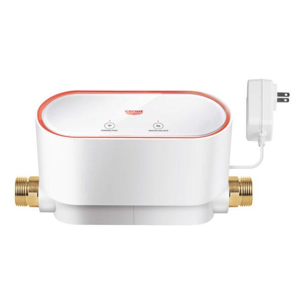 Grohe 22503LN0 - GROHE Sense Guard Smart Water Controller
