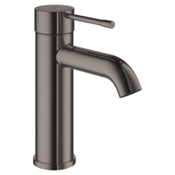 Grohe 23592A0A – Single Hole Single-Handle S-Size Bathroom Faucet 4.5 L/min (1.2 gpm)