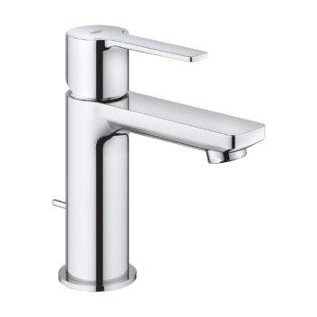 Grohe 2382400A – Single Hole Single-Handle XS-Size Bathroom Faucet 4.5 L/min (1.2 gpm)