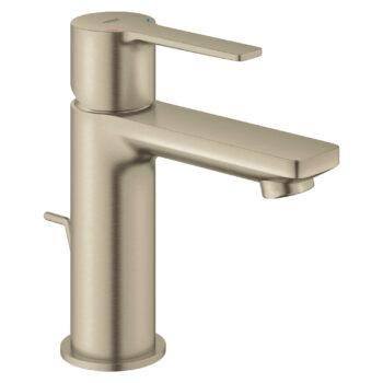 Grohe 23824ENA – Single Hole Single-Handle XS-Size Bathroom Faucet 4.5 L/min (1.2 gpm)