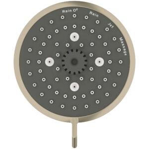 Grohe 26043EN1 - 100 Shower Head, 4