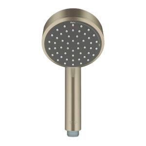 Grohe 26046EN2 - 100 Hand Shower - 2 Sprays, 6.6 L/min (1.75 gpm)