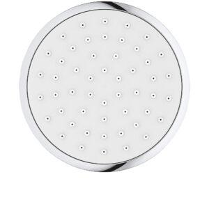 Grohe 26051001 - 100 Shower Head, 4