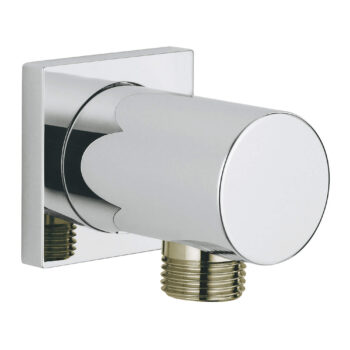 Grohe 26184000 – Wall Union
