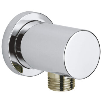 Grohe 26635000 – Wall Union