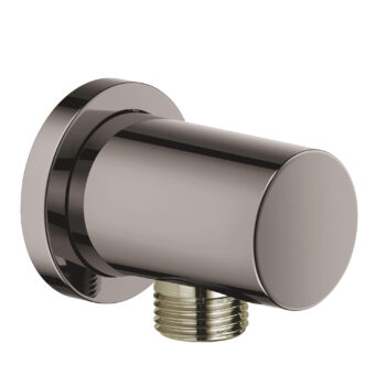 Grohe 26635A00 – Wall Union