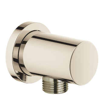 Grohe 26635BE0 – Wall Union