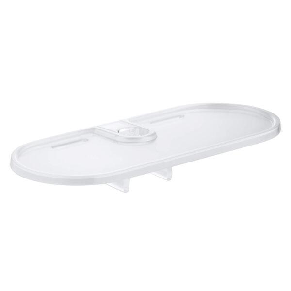 Grohe 27596000 - GROHE Easyreach Tray