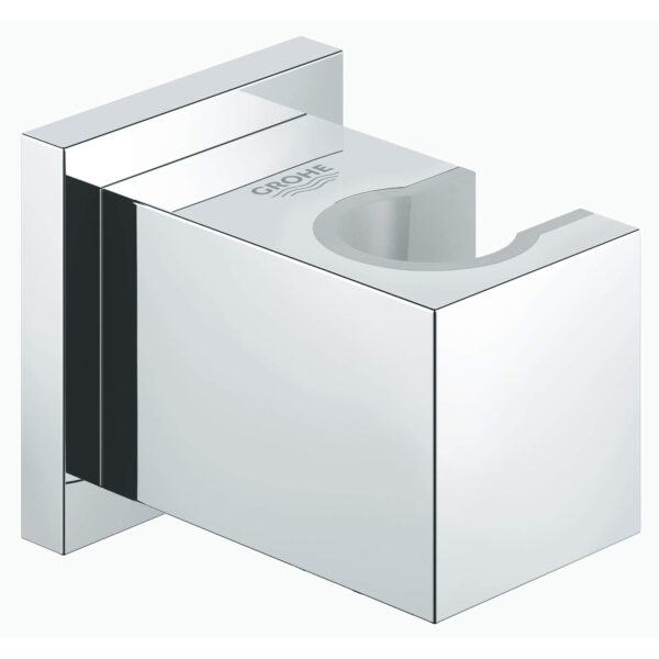 Grohe 27693000 - Wall Hand Shower Holder