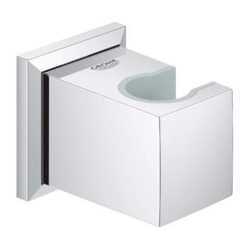 Grohe 27706000 – Hand Shower Holder