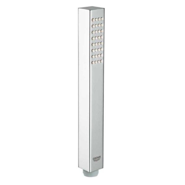 Grohe 27888000 - Stick Hand Shower - 1 Spray, 9.5 L/min (2.5 gpm)