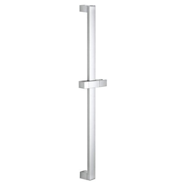 """Grohe 27892000 - 24"""" Shower Slide Bar"""