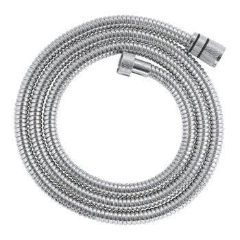 Grohe 28025000 – 69″ Metal Shower Hose