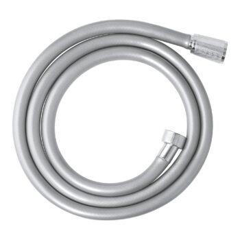 Grohe 28409001 – 59″ Twist-Free Shower Hose