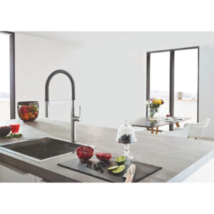 Grohe 30321XC0 - GrohFlexx Optional Spout Replacement (for 30 295)