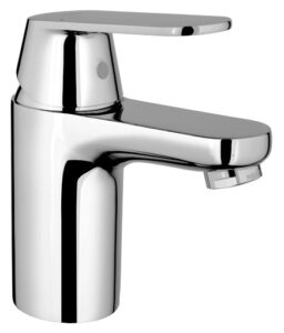 Grohe 3287700A - Eurosmart Cosmopolitan, Single-Handle S-Size Faucet