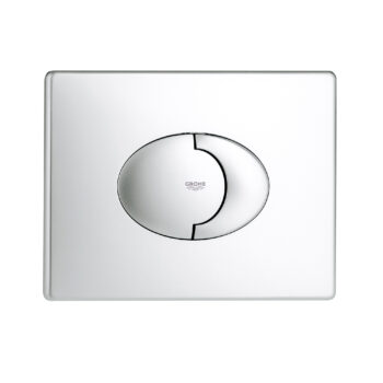 Grohe 38506P00 – Wall Plate