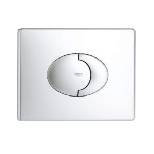 Grohe 38506P00 - Wall Plate