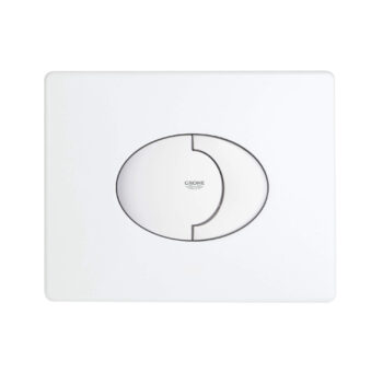 Grohe 38506SH0 – Wall Plate