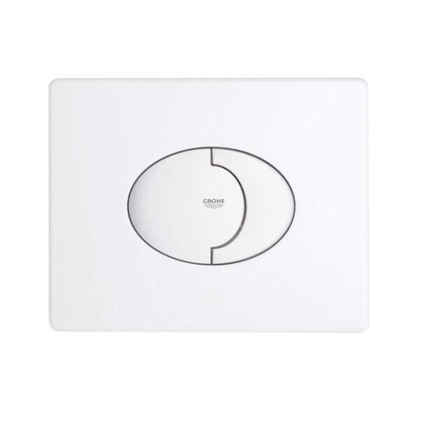 Grohe 38506SH0 - Wall Plate
